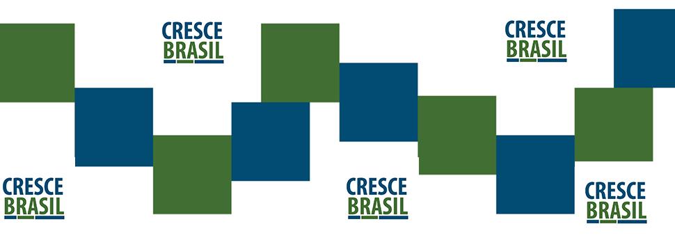 Cresce Brasil